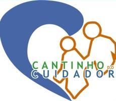 Cantinho do Cuidador