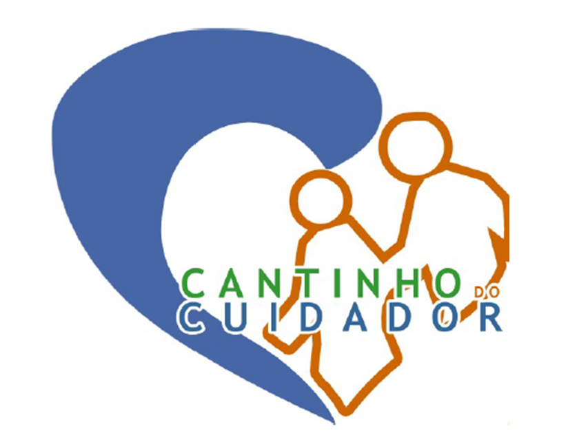 Cantinho do Cuidador 1.png