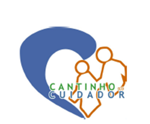 Cantinho do Cuidador.png